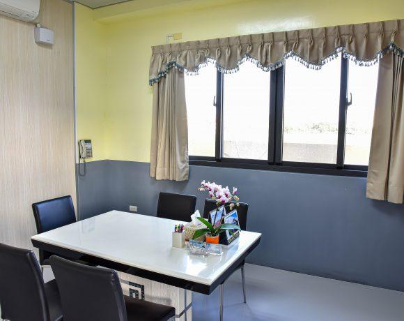 004-會客室